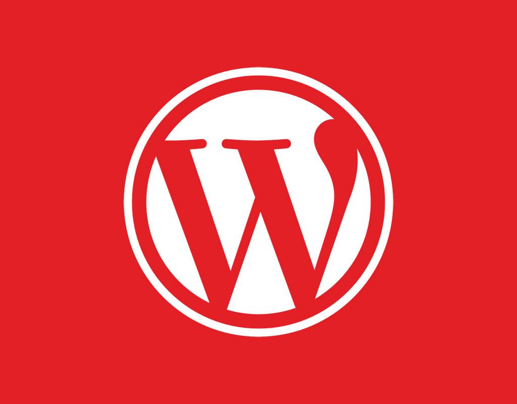 WordPress, la 1a piattaforma al mondo per il Web