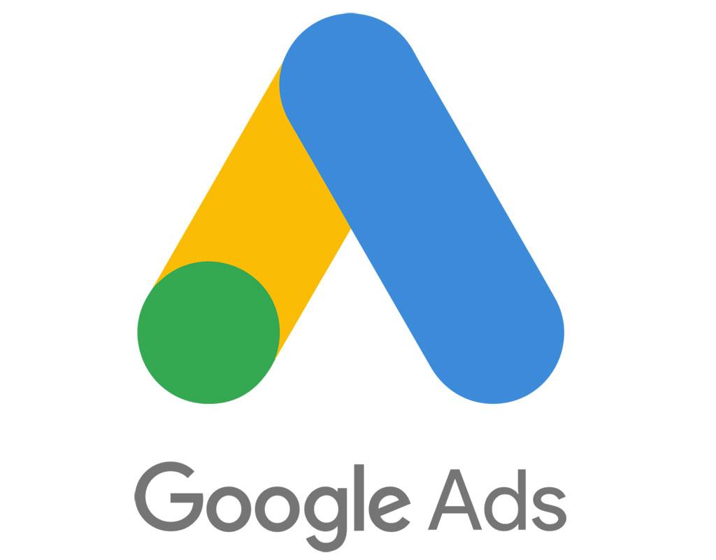SEA, pubblicità a pagamento PPK su Google ADS
