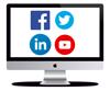 Social Network pagine aziendali e social media marketin