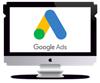 Web Marketing visibilità online, SEO e campagne pay-per-click