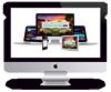 Web Agency comunicazione & creatività a 360°