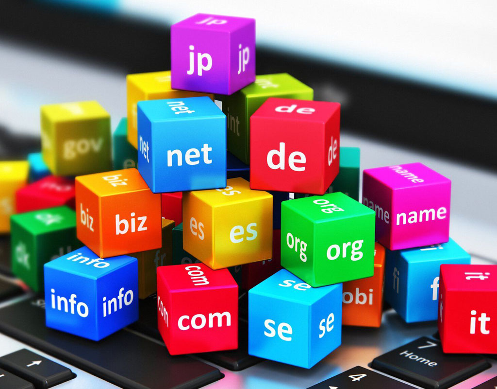 Il nome a Dominio, il Domain Marketing