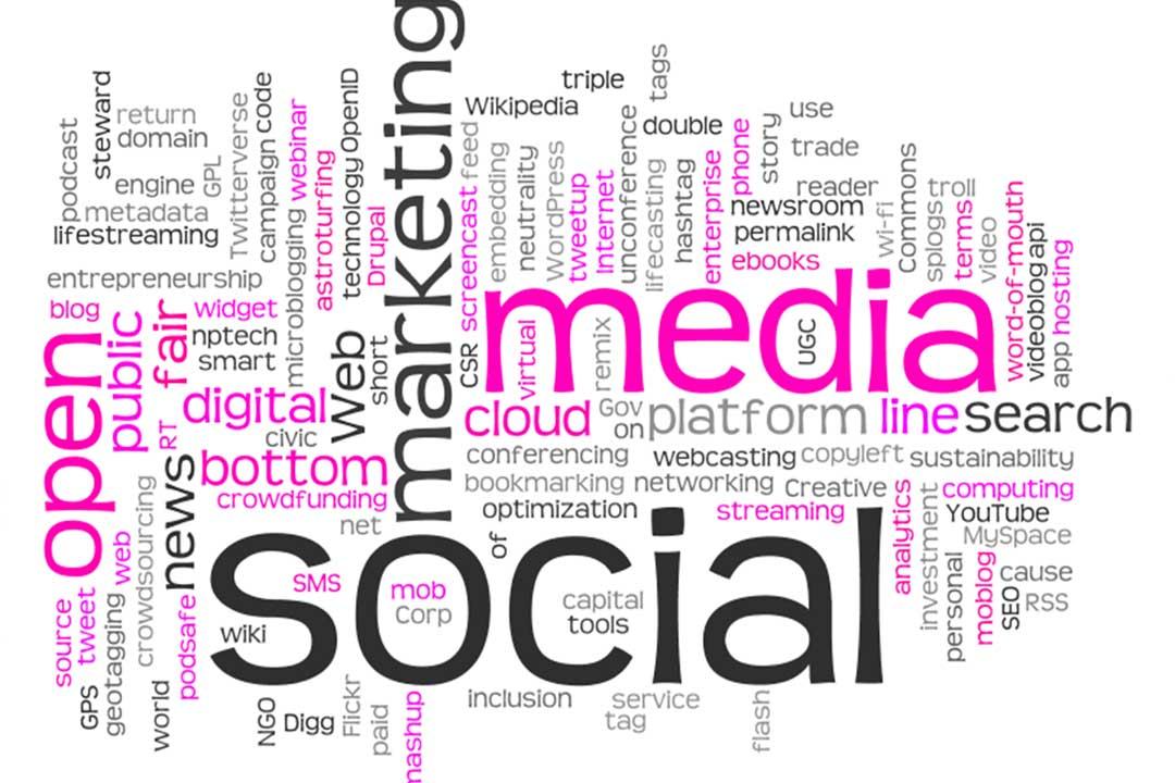 Perché affidarci i vs. Social ?