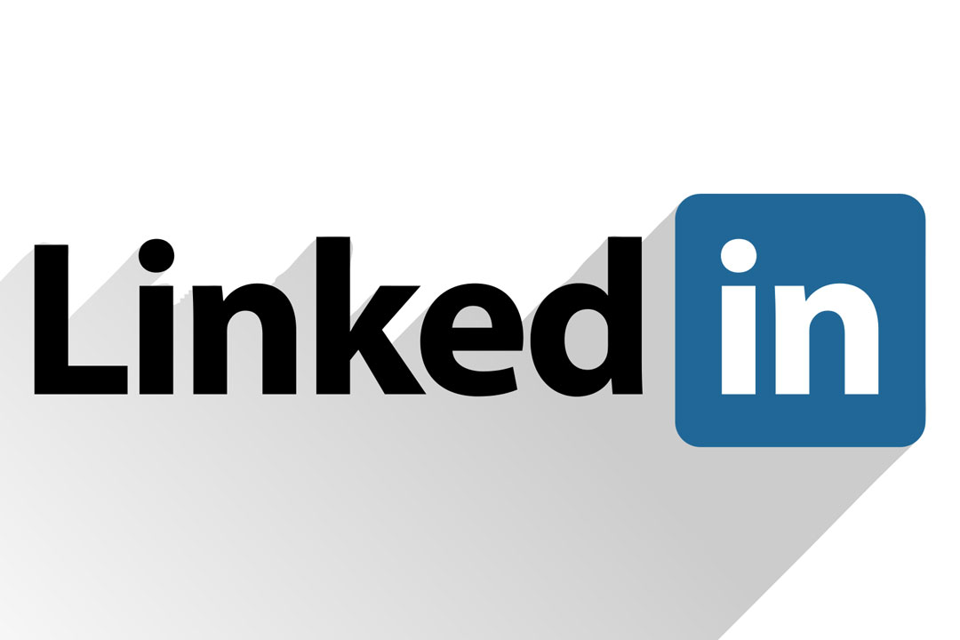 LinkedIn la risorsa Social per il B2B ed il B2C