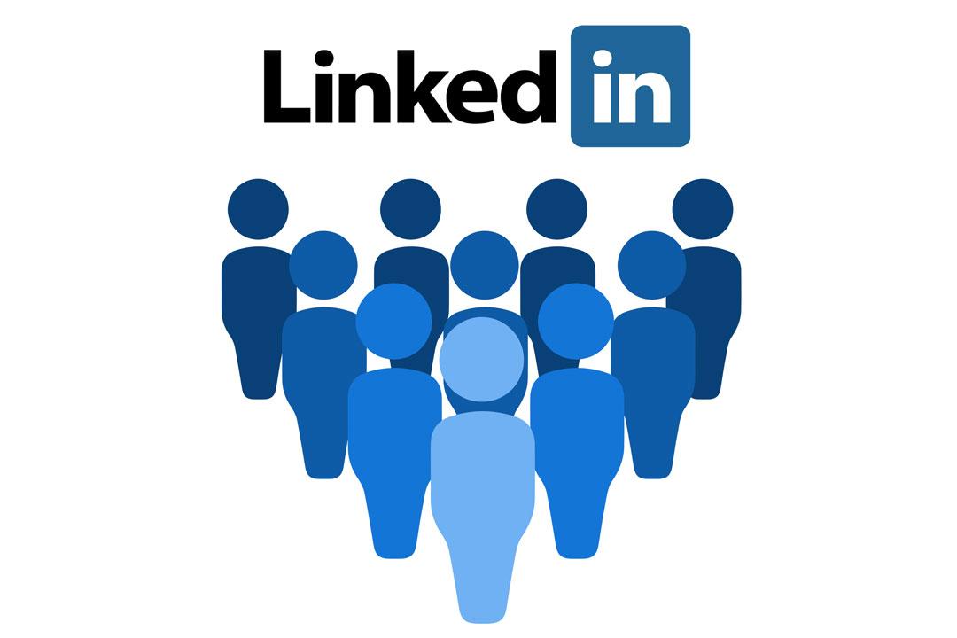 LinkedIn dipendenti
