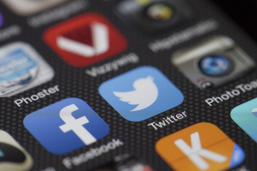 Perchè avere un profilo aziendale su Twitter ?